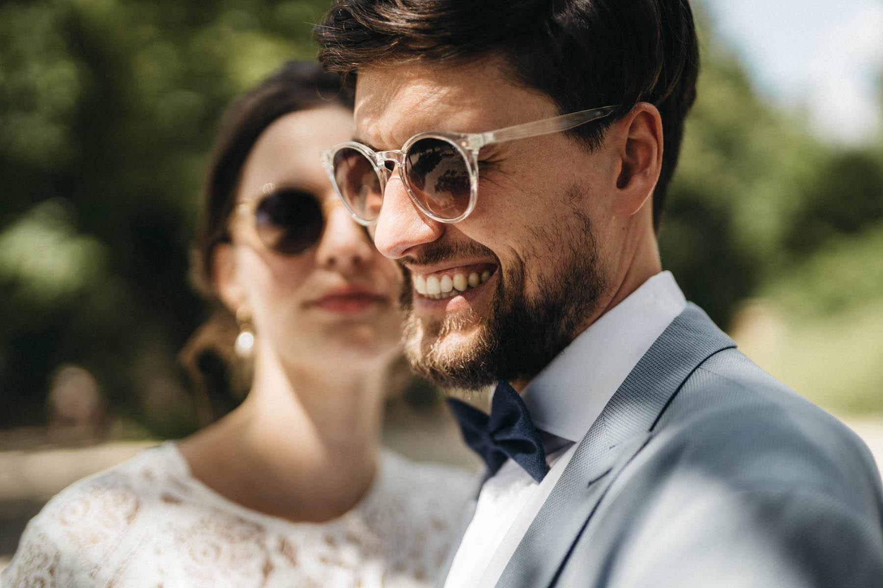 raissa simon fotografie elopement freiburg standesamt 067 - Julia + Tobias