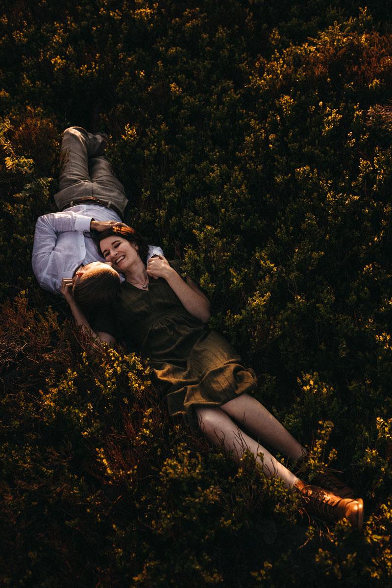 raissa simon fotografie engagement shooting schwarzwald 022 - Nicole + Mathias