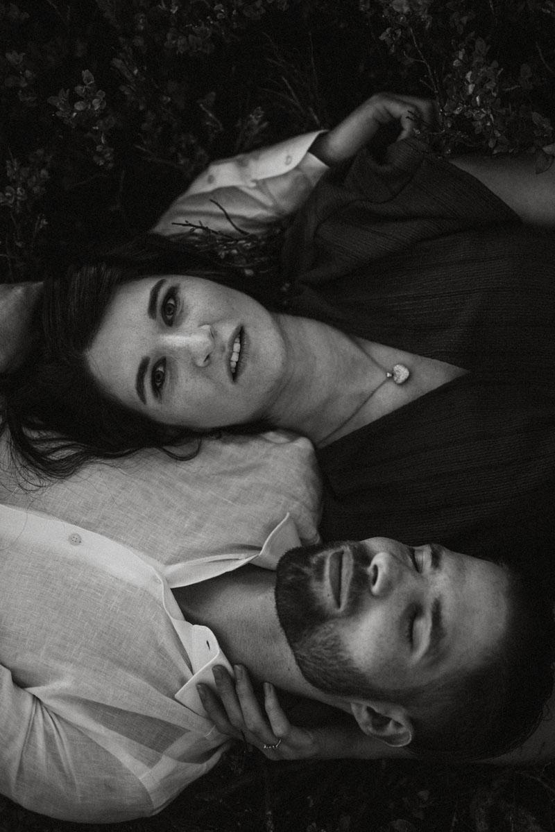 raissa simon fotografie engagement shooting schwarzwald 023 - Nicole + Mathias