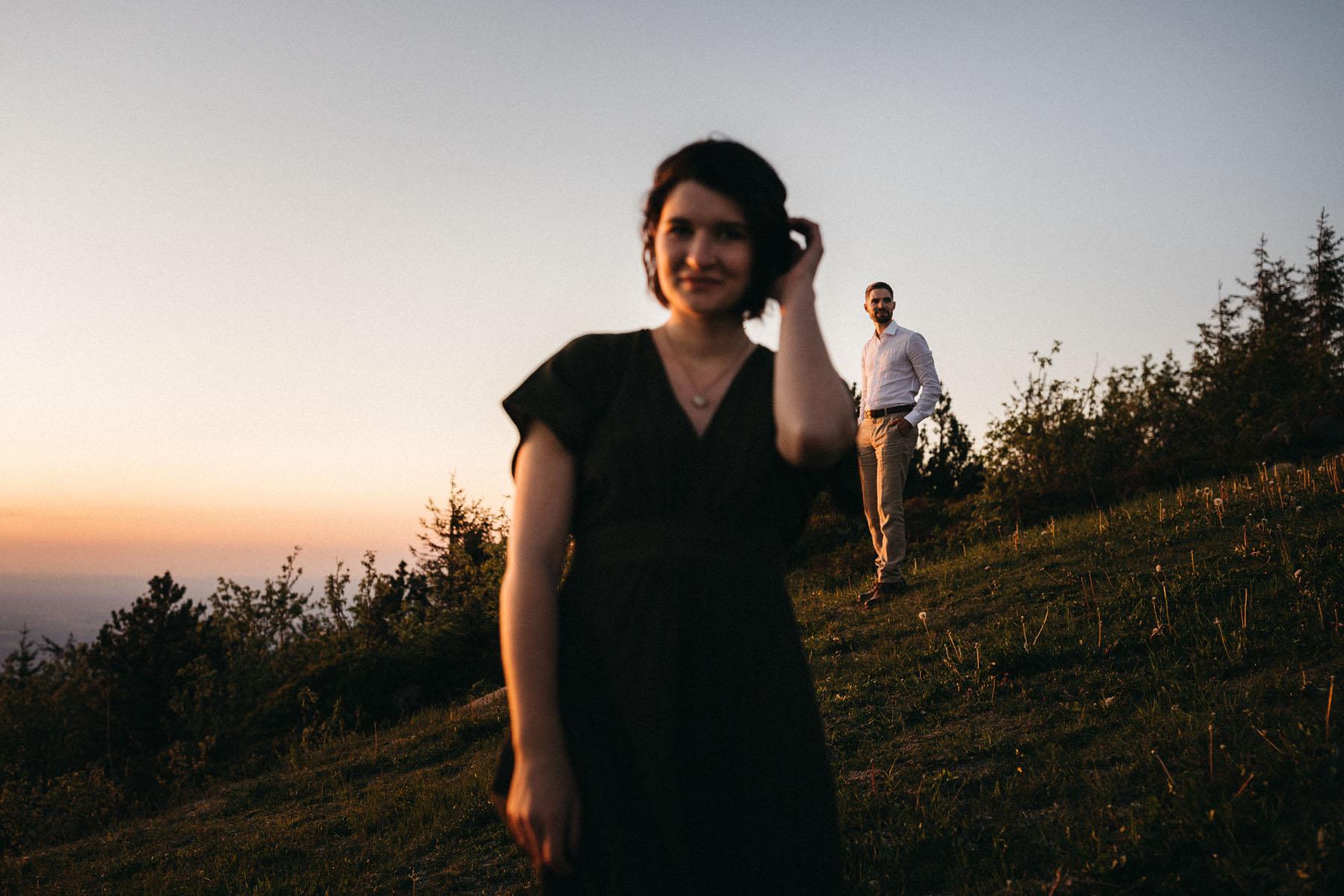 raissa simon fotografie engagement shooting schwarzwald 041 - Nicole + Mathias