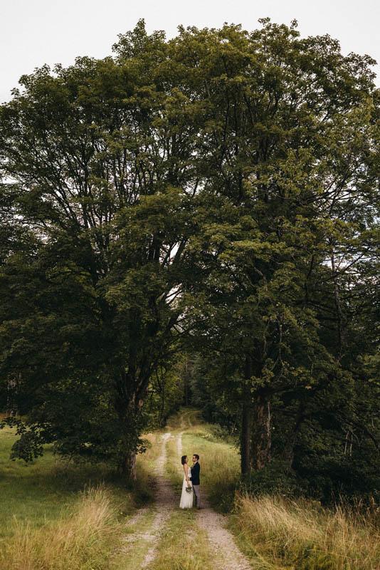 raissa simon fotografie freie trauung baerenschloessle freudenstadt 019 - Tiana + Manu