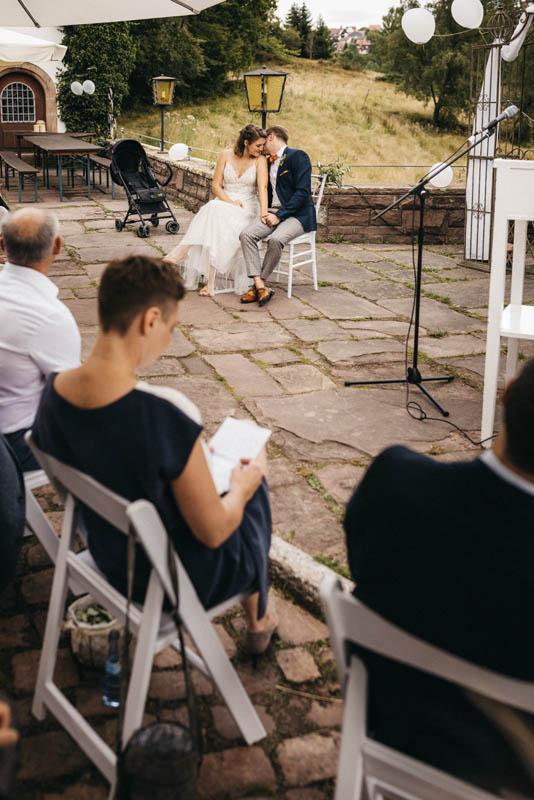raissa simon fotografie freie trauung baerenschloessle freudenstadt 084 - Tiana + Manu