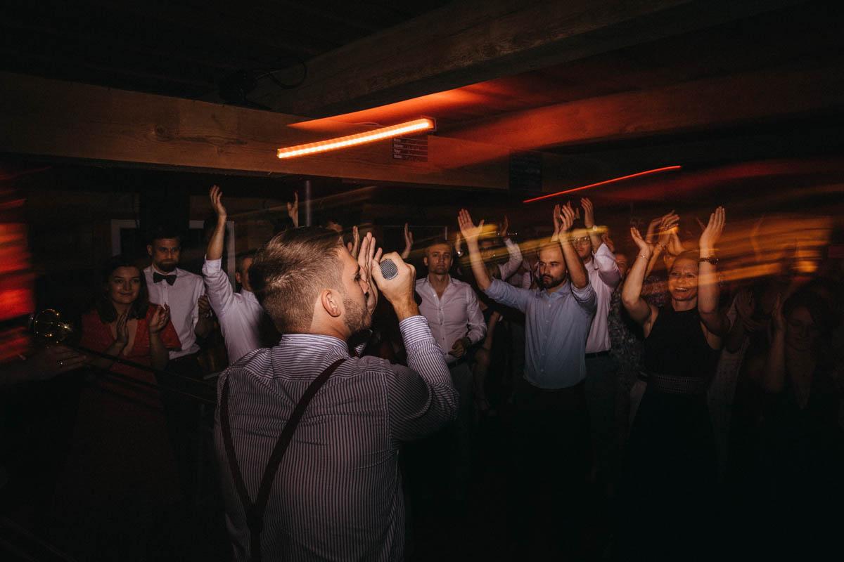raissa simon fotografie freie trauung baerenschloessle freudenstadt 159 - Tiana + Manu