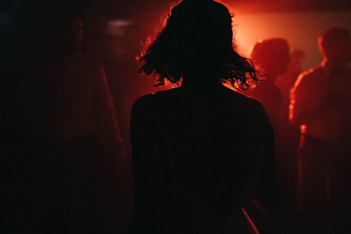 raissa simon fotografie freie trauung baerenschloessle freudenstadt 167 - Tiana + Manu