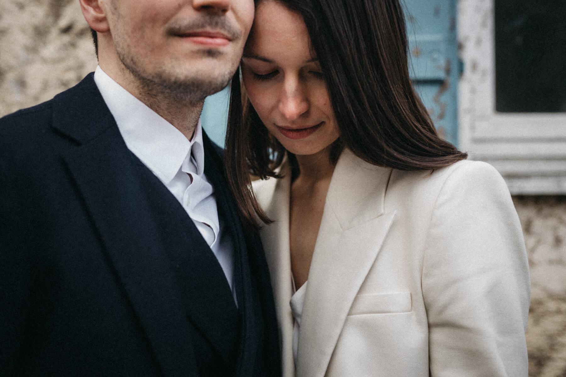 raissa simon fotografie urban civil wedding munich 019 - Nikolija + Niko