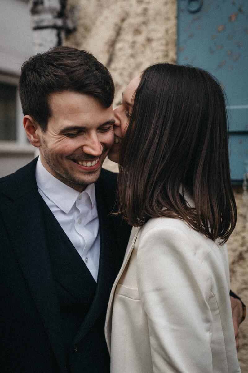 raissa simon fotografie urban civil wedding munich 021 - Nikolija + Niko