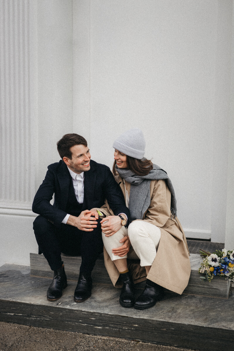 raissa simon fotografie urban civil wedding munich 024 - Nikolija + Niko