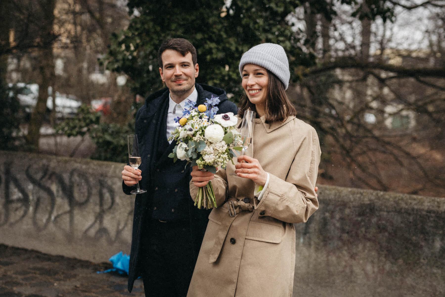 raissa simon fotografie urban civil wedding munich 039 - Nikolija + Niko