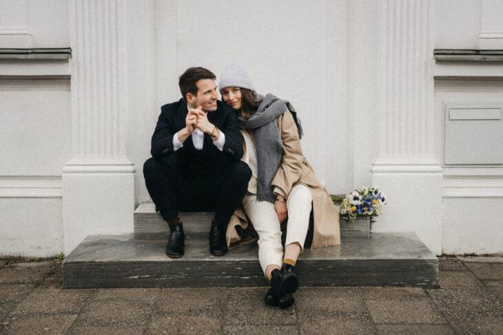 raissa simon fotografie urban civil wedding munich 056 - Nikolija + Niko