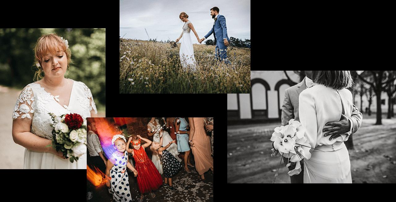 raissa simon hochzeitsfotografie lieblingsmomente 01 - Home 2020